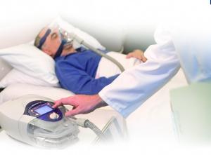 不捐献器官不能使用呼吸机?红会辟谣