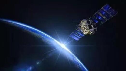 行云工程启动卫星组建